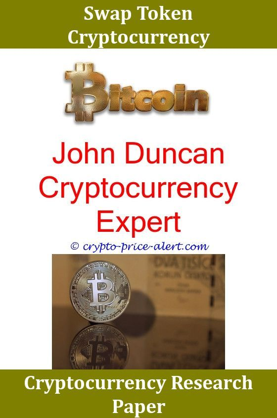best bitcoin etf)