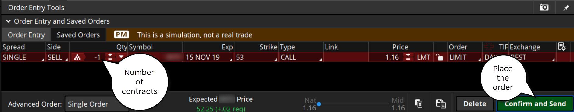 JAV rinkoje – akcijų brokerių kainų karas: prekyba tampa nemokama - Verslo žinios