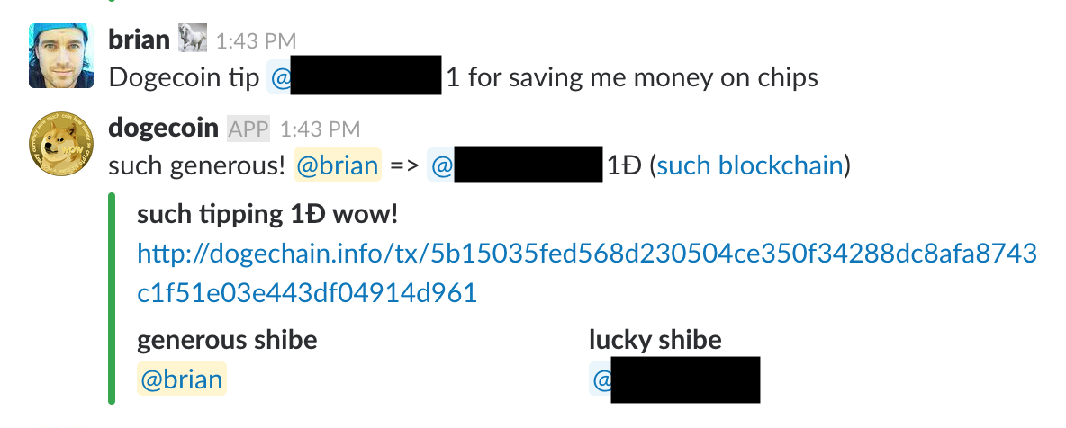 bitcoin bot trading reddit)