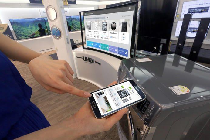 Europos Komisija siūlo naujas taisykles skaitmeninėms platformoms