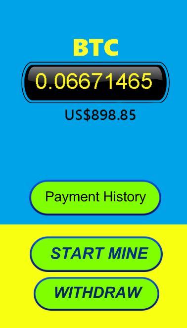 Kaip įdiegti Mobilusis Telefonas stebėjimo App iPhone, Bitcoin bakstelėkite android