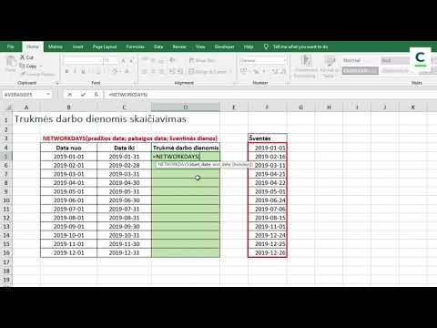 Excel opciono įmokos apskaičiavimas. Dvejetainio Skambučio Pasirinkimo Vertė