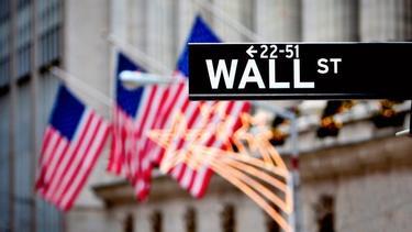 sužinoti akcijų prekybos galimybes