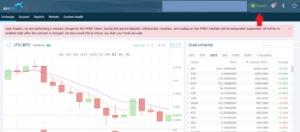 Xrp ar bitcoin geresnės investicijos investavimas