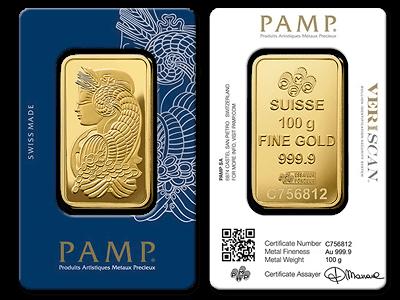 aukso sistemų prekyba