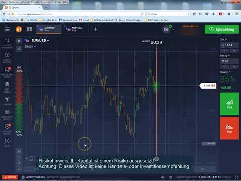 1 minutės diagramos prekybos strategija)