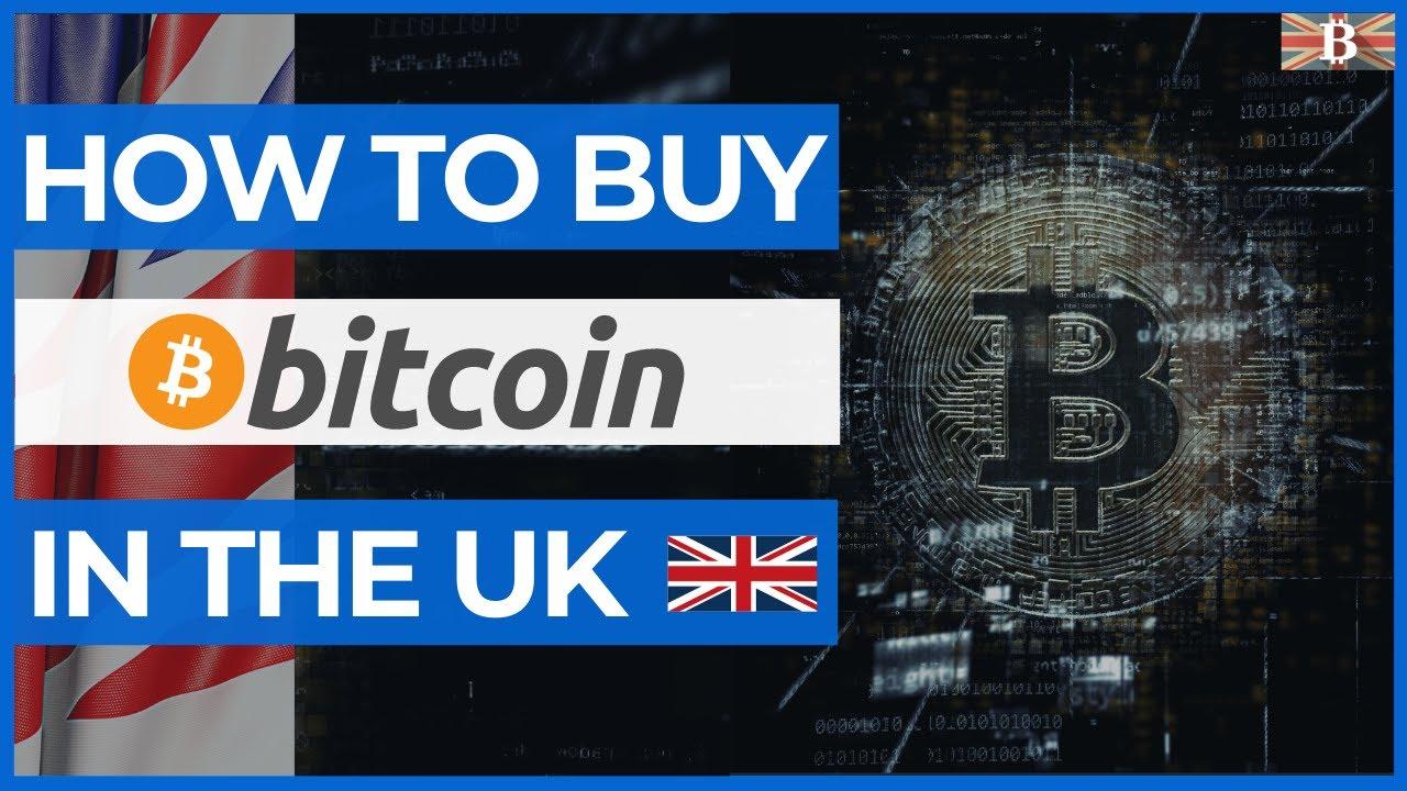 Kaip investuoti į cryptocurrency australia. Mokestis ir bitcoin australijoje