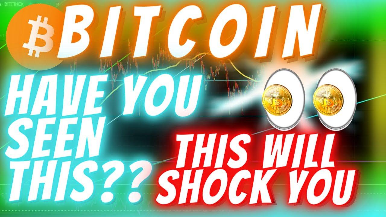 prekyba kriptovaliuta bitkoinais