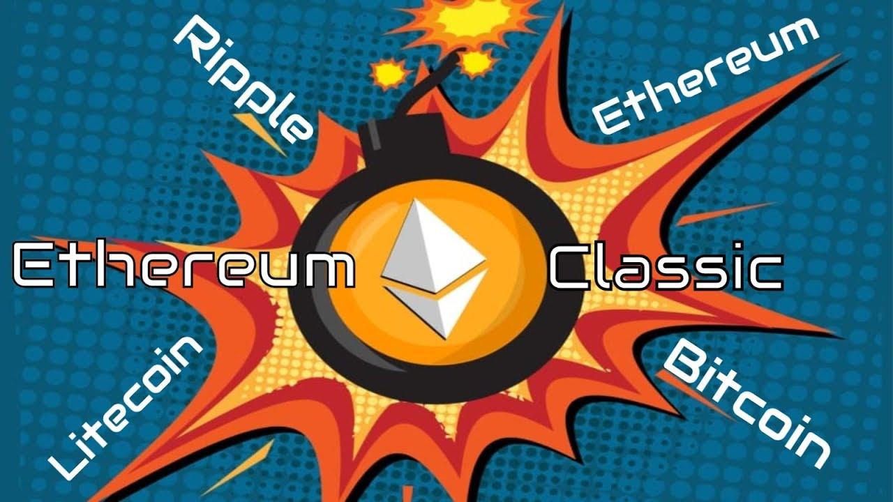 bitcoin kriptovaliuta