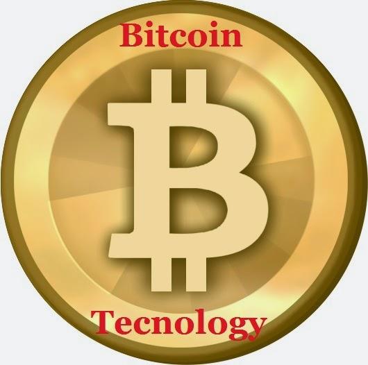 Bitcoin auto prekybininko apžvalga., kaip gauti bitcoin testnet