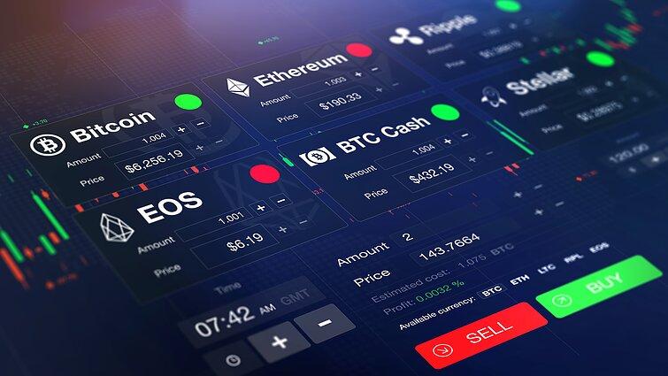 Bitkoino Milijonieriaus Slaptažodis