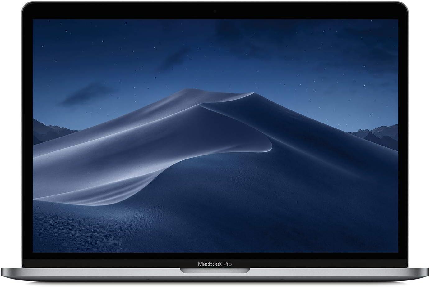 """""""Mac"""" paruošimas naudojimui ir įžanginiai """"macOS"""" mokymai"""