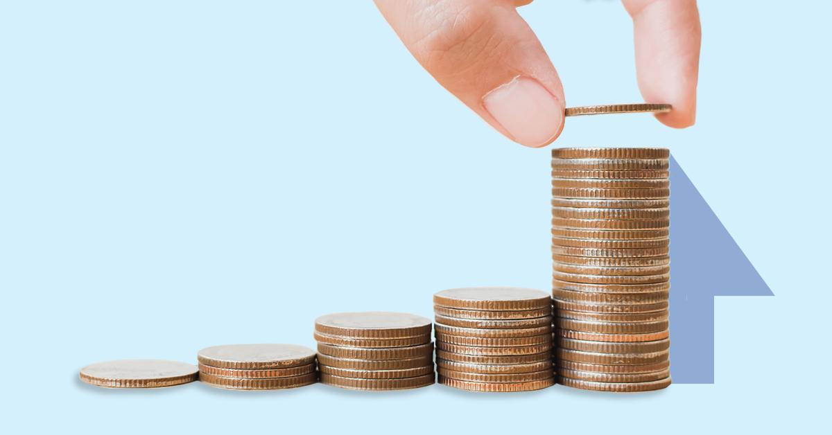 yra bitkoin pinigai gera investicija 2021 m