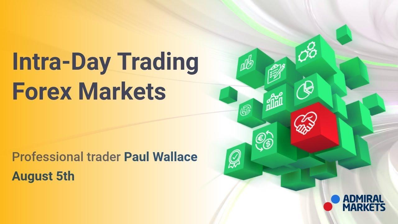 dienos prekybos geriausia strategija