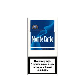 dvejetainis variantas monte carlo)