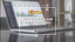 minimalios investicijos į opcionų prekybą)