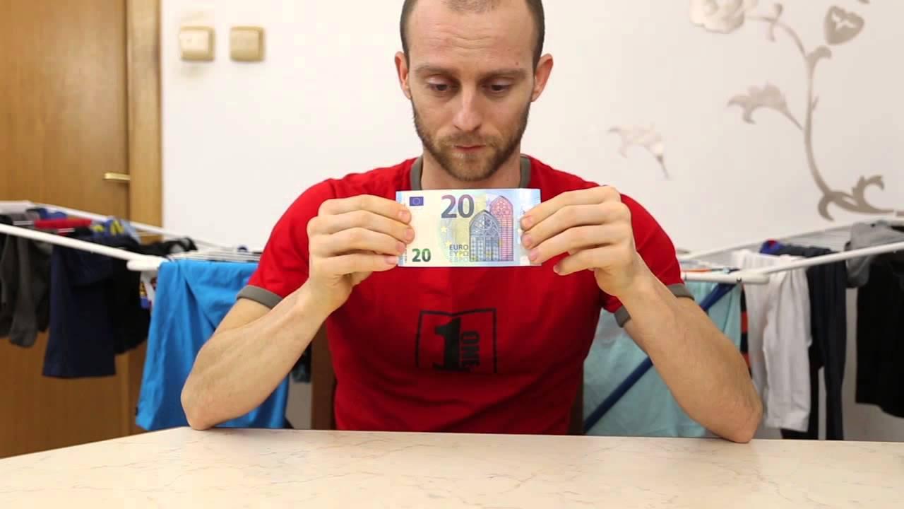 ilgalaik investicin kriptovaliuta)