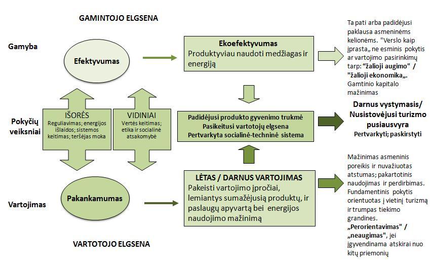 perry j kaufman prekybos sistemos ir metodai dvejetainių opcionų prekybos švietimas