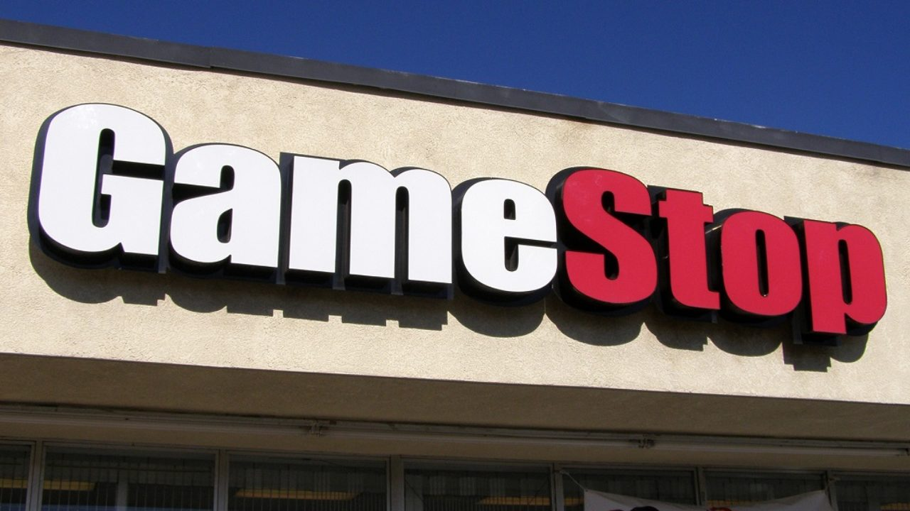 "Dmitrij Katkov, Tom Hashimoto. ""GameStop"" mūšis – kitas finansinio raštingumo žingsnis? - LRT"