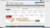 sharekhan options tarpininkavimo mokesčiai logiciel de trading d option binaire