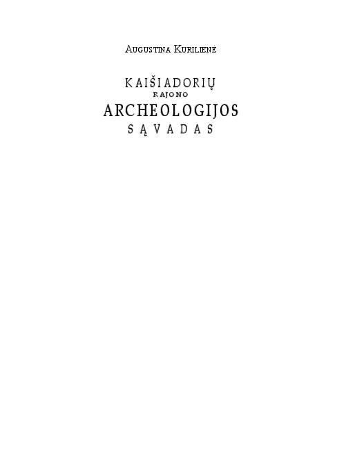 Vaiko sveikatos enciklopedija