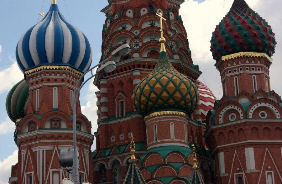 vieninga prekybos sistema rusija darbdavys sulaiko akcijų pasirinkimo sandorius